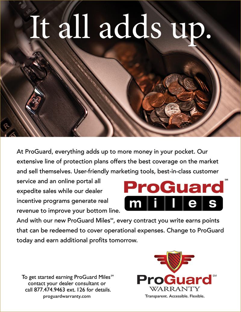 www.proguardwarranty.com